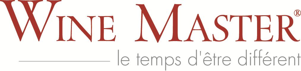 Klimatizace na víno WineMaster